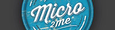 Micro Ltd